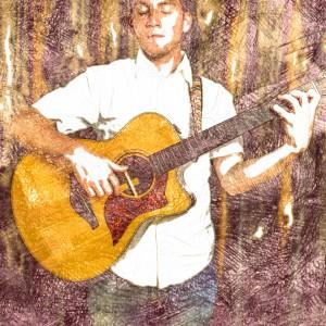 Brian Weaver Music - Guitarist in Irwin, Pennsylvania