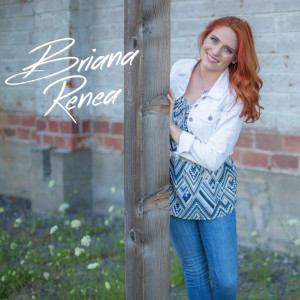 Briana Renea - Country Band in Canby, Oregon