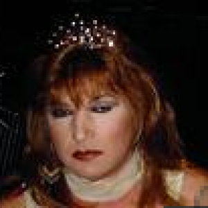 Brianne Hart - Female Impersonator in Newark, New Jersey