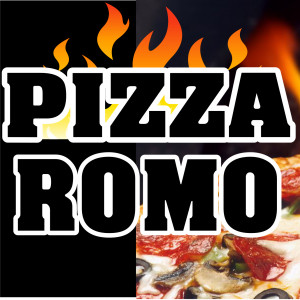 Brick Oven Pizza - Caterer in Los Angeles, California