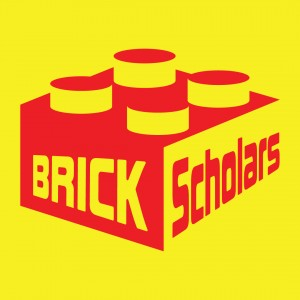 Brick Scholars - Educational Entertainment in Wilson, North Carolina