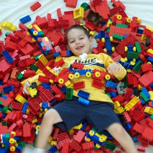 Bricks2U - Educational Entertainment / Party Rentals in Gaithersburg, Maryland