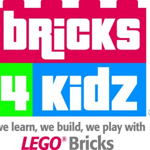 Bricks 4 Kidz - Children's Party Entertainment in Perry Hall, Maryland
