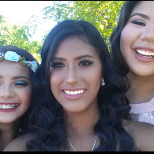 Bridal and any special occasion Makeup - Makeup Artist in Santa Rosa, California