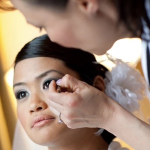 Bridal Artistry Kansas City - Makeup Artist / Halloween Party Entertainment in Overland Park, Kansas