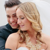 Bridal Beauty Detroit On-Location Makeup & Hair - Airbrush Artist in Livonia, Michigan