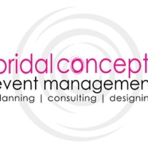 Bridal Concepts Event Management - Wedding Planner in Glen Allen, Virginia