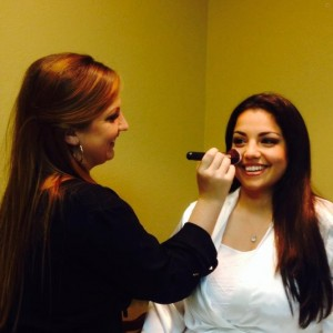 Bridal Hair & Make-Up - Makeup Artist in Winter Springs, Florida