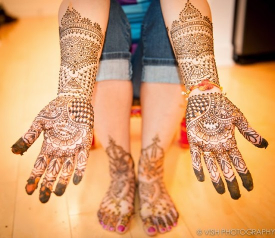 Henna Tattoo Jersey City Nj : Hire bridal henna in nj edison temporary tattoo artist