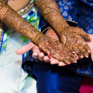 Bridal Henna/ Makeup Artist - Makeup Artist / Prom Entertainment in Winter Garden, Florida