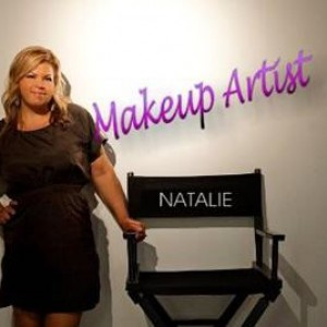 Bridal Makeup by Natalie - Makeup Artist in Toledo, Ohio