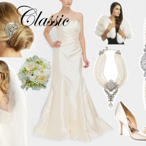 Bride personal shopper and fashion designer - Bridal Gowns & Dresses in New York City, New York