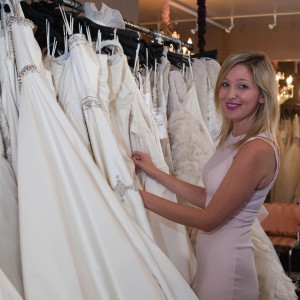 Bridesmaid for Hire - Wedding Planner in New York City, New York