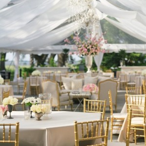 Bridezilla Events - Wedding Planner in Temecula, California