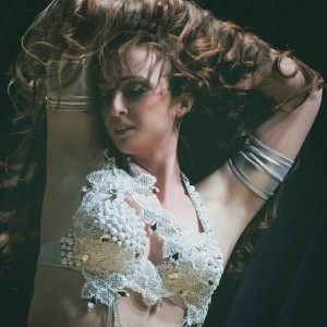 Bridgette Bellydancer - Belly Dancer in Manhattan, Kansas