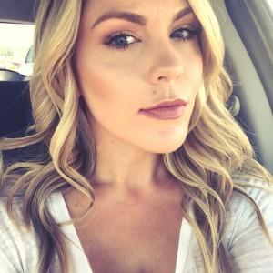 Brie Beckman, Makeup Artist