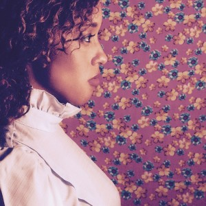 Brienne - Singer/Songwriter / Soul Singer in Culver City, California