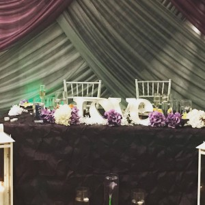 Brielle Creations - Event Planner / Wedding Planner in Flossmoor, Illinois