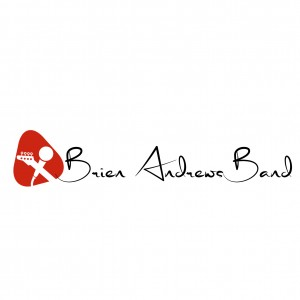 Brien Andrews Band - Party Band / Halloween Party Entertainment in Stockbridge, Georgia