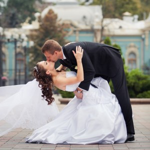 Bright Brands Media - Photographer / Wedding Photographer in Orlando, Florida