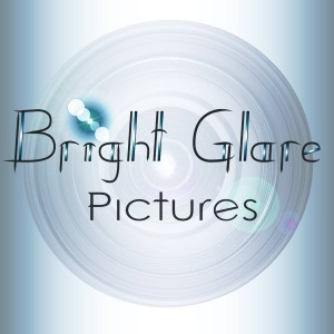 Bright Glare Pictures - Videographer / Video Services in San Diego, California