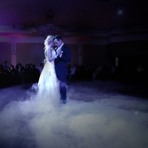 Brightside Films - Wedding Videographer in Huntsville, Ontario