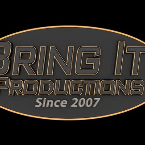 Bring It! Productions - Wedding DJ / Party Inflatables in San Antonio, Texas