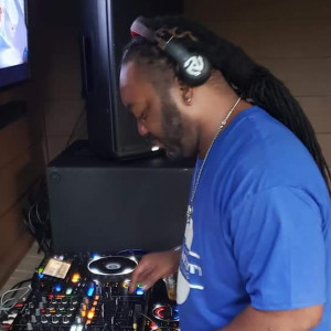 Bringing the Heat Entertainment - DJ in Memphis, Tennessee