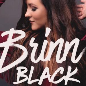 Brinn Black - Country Singer in Nashville, Tennessee