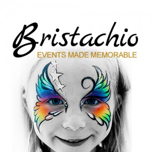 Bristachio Event Services - Face Painter / Outdoor Party Entertainment in Bellevue, Washington