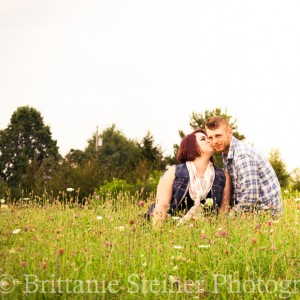 Brittanie Steiner Photogrpahy - Portrait Photographer in Derry, Pennsylvania