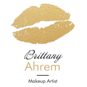 Brittany Ahrem Makeup - Makeup Artist / Wedding Services in East Islip, New York