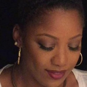 Brittany B - Makeup Artist / Wedding Services in Raleigh, North Carolina