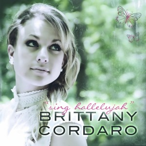 Brittany Cordaro - Praise & Worship Leader / Christian Band in Denver, Colorado