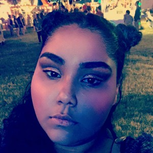 Brittany Fields MUA - Makeup Artist / Halloween Party Entertainment in Jersey City, New Jersey