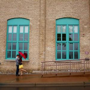 Brittany Gustafson - Photographer in St Paul, Minnesota