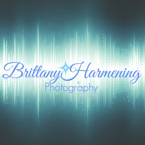 Brittany Harmening Photography - Photographer / Portrait Photographer in Bordentown, New Jersey