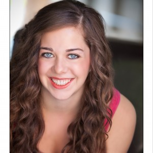 Brittany Noltimier - Choreographer/Dancer - Choreographer in Orlando, Florida