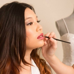Brittni Alyse Beauty - Makeup Artist / Prom Entertainment in Vista, California