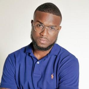 Brizo Ozzie Trag - Rapper in Orlando, Florida