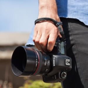 Brkek Studios - Photographer in Toronto, Ontario