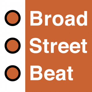 Broad Street Beat