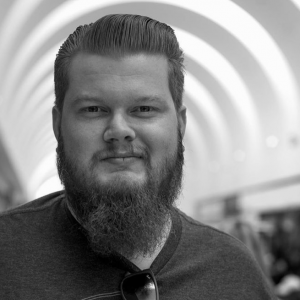 Broadaway digital media - Videographer in Las Vegas, Nevada