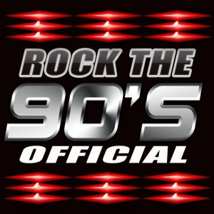 Rock The 90's Official - Tribute Band in Atlanta, Georgia
