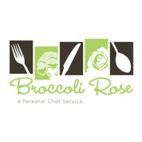 Broccoli Rose, A Personal Chef Service