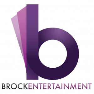 Brock Entertainment - Mobile DJ / Wedding DJ in Fayetteville, Arkansas