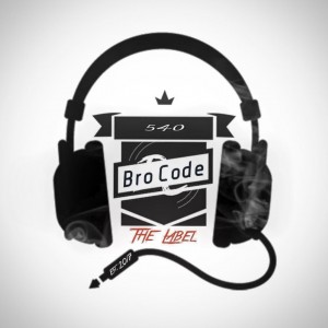 Brocodethelabel - Hip Hop Group in Roanoke, Virginia