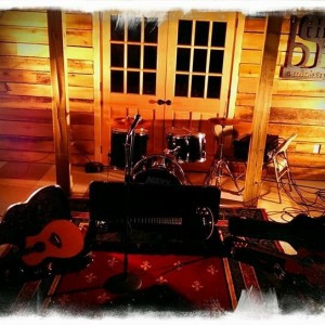 Broken links - Sound Technician / Classic Rock Band in Montgomery, Alabama