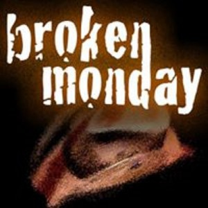 Broken Monday - Cover Band in Richmond, Virginia
