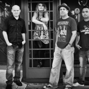Broken Vow - Cover Band / Corporate Event Entertainment in San Diego, California